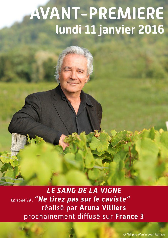 avp-sang-de-la-vigne1