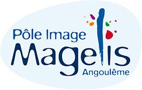 Pole image Magelis