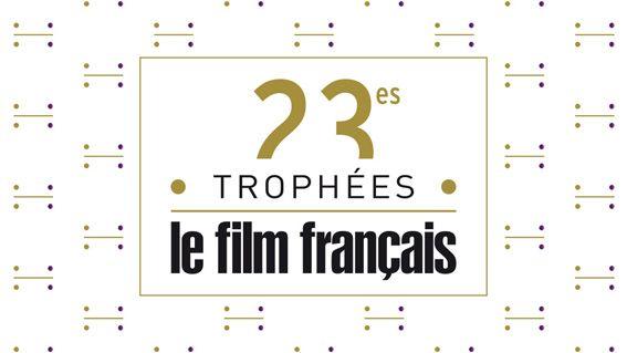 23e-trophees-du-film-francais-11505462tqqhy