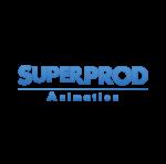 Superprod Animation