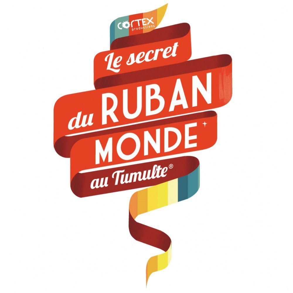 Tumulte_RubanMonde-carre