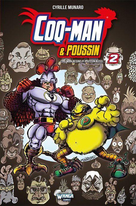 coq-man-et-poussin