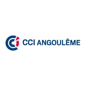 Chambre de Commerce et d'Industrie d'Angoulême