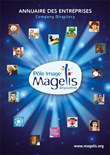Annuaire Magelis