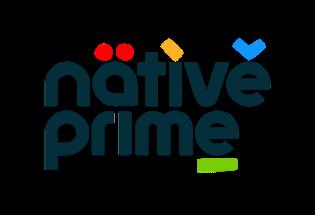 native prime