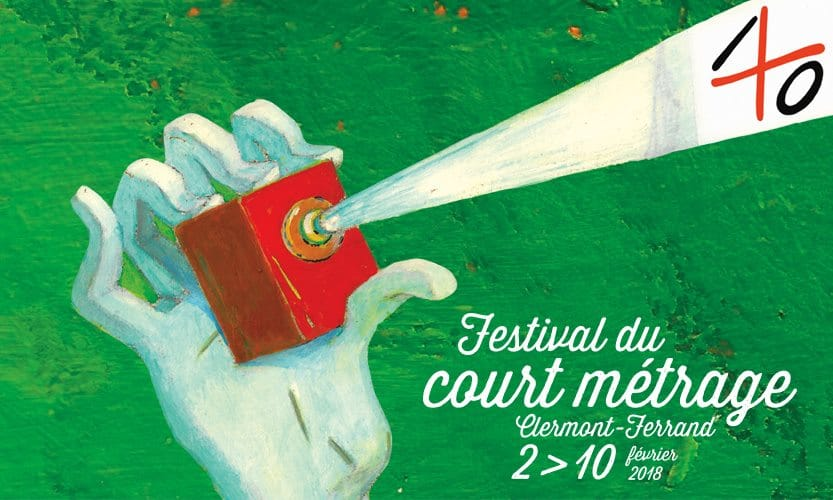 festival clermont ferrand