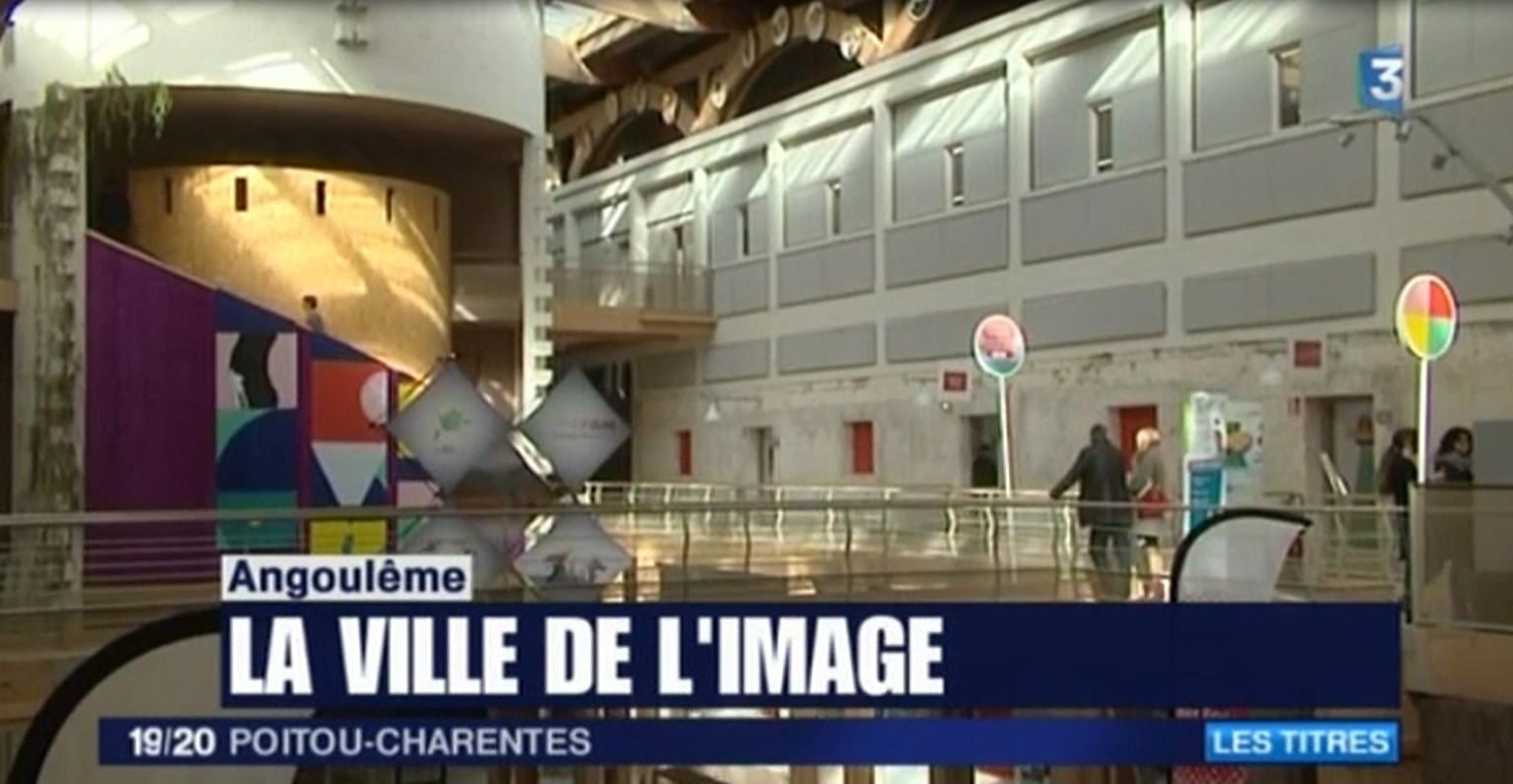 reportage-video-campus