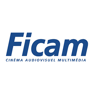 Ficam - Fédération des industries du Cinéma, de l'Audiovisuel et du Multimédia