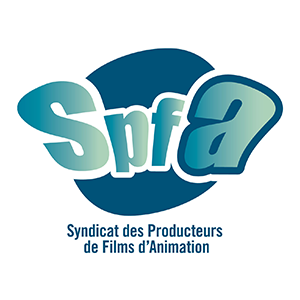 SPFA - Syndicat des Producteurs de Films d'Animation