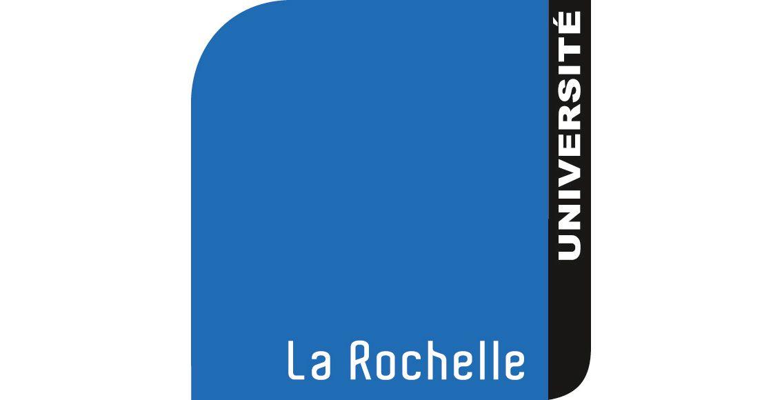 2014_logo_universite_la_rochelle_cmjn