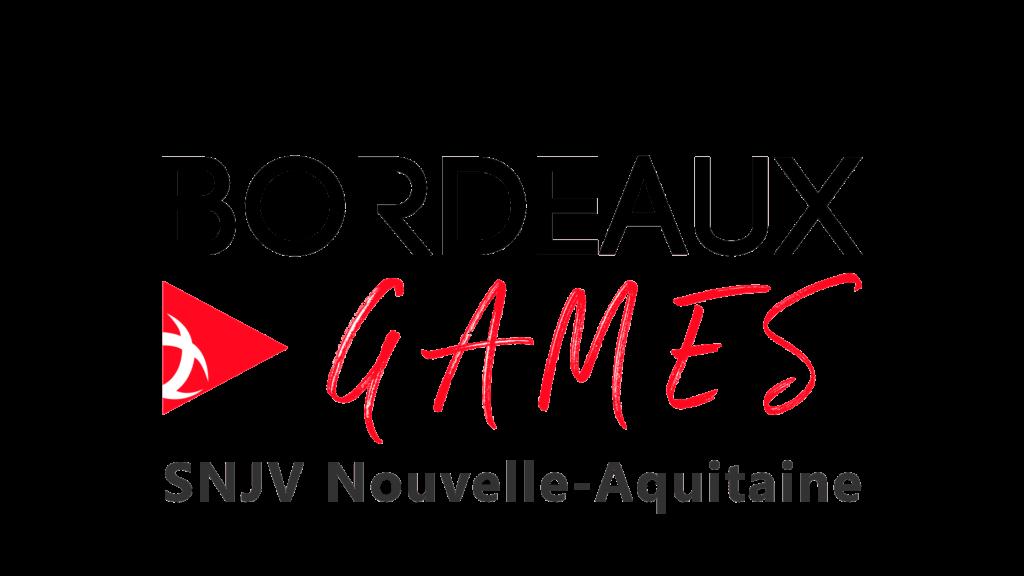bordeaux games