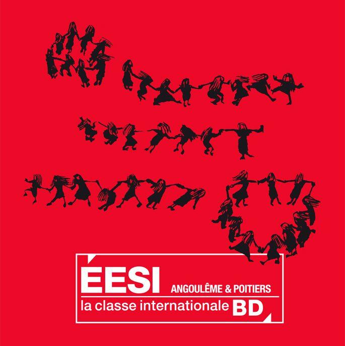 eesi-petit