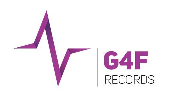 G4F---Records