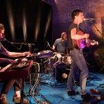 Concert aux Ateliers Magelis
