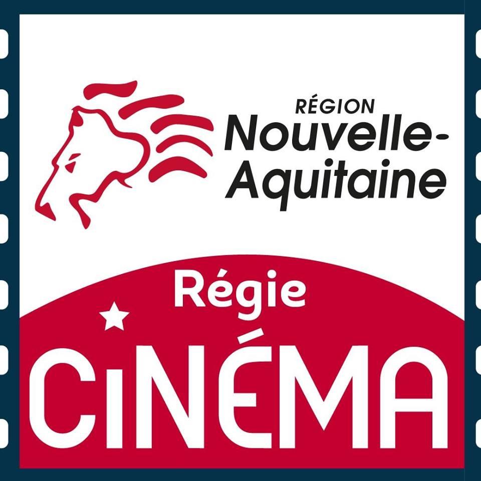 Poitou Charentes cinéma