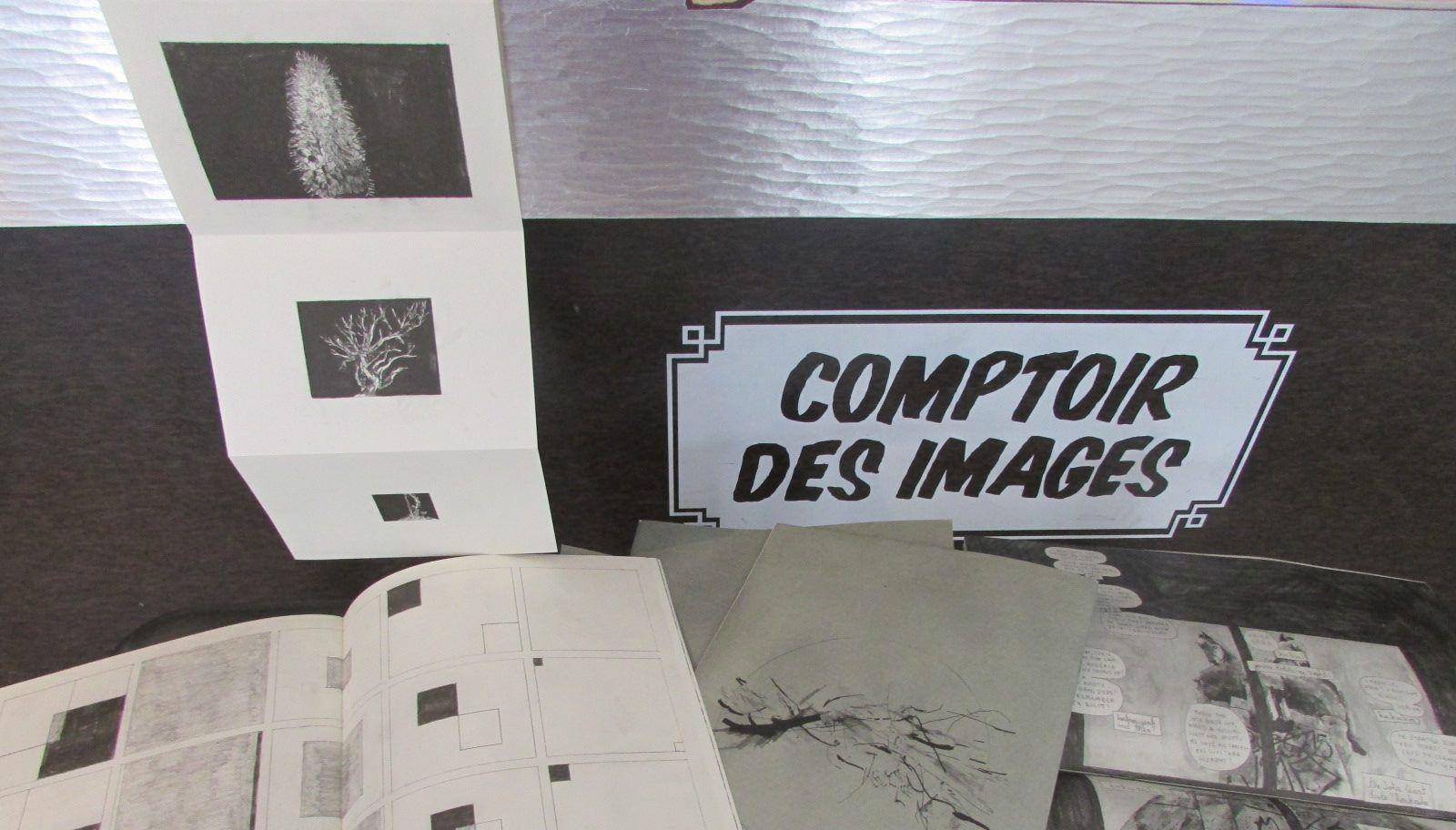 comptoir-des-images
