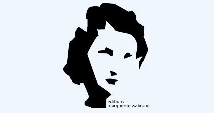 editions-marguerine-waknine