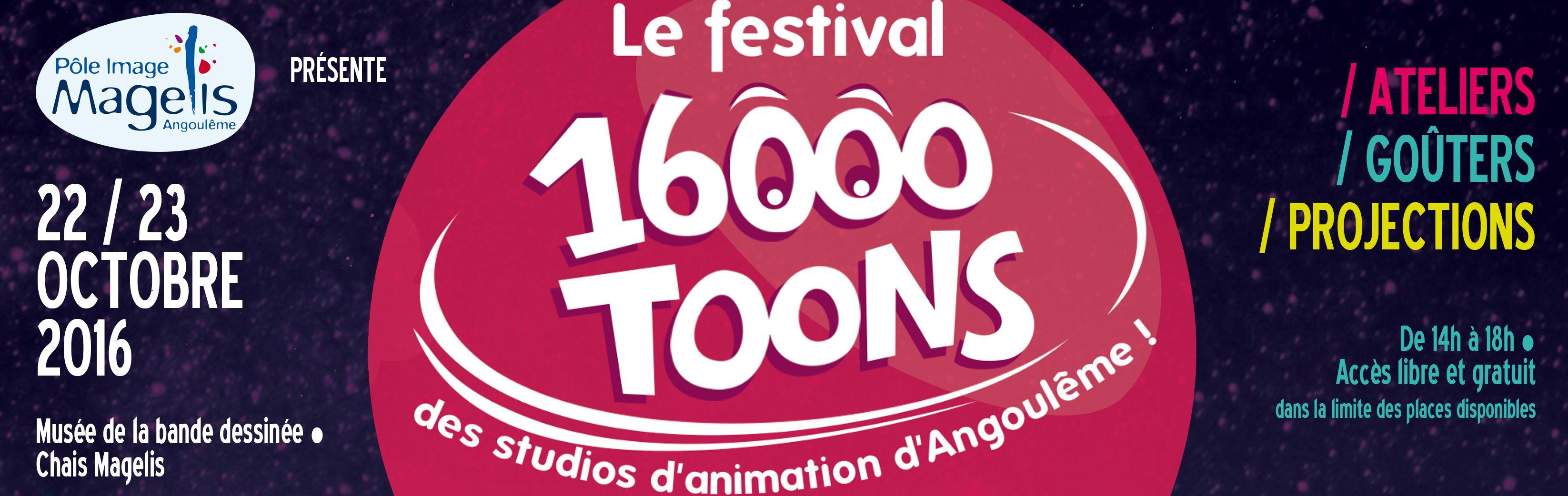 slide-16000-toons