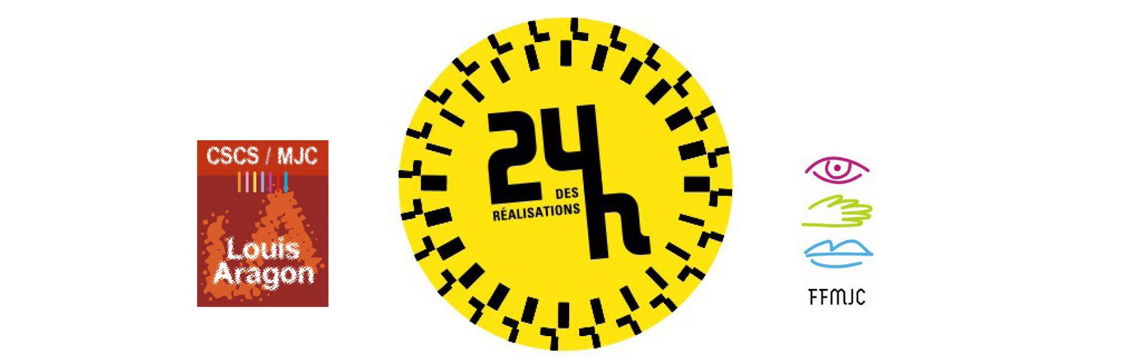 24h-de-la-realisation-2