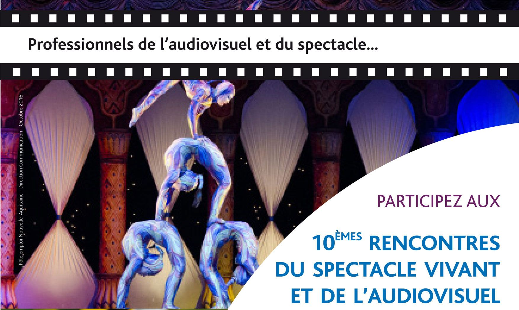 affiche-rencontres-spectacle-angouleme-2016-bdpetit