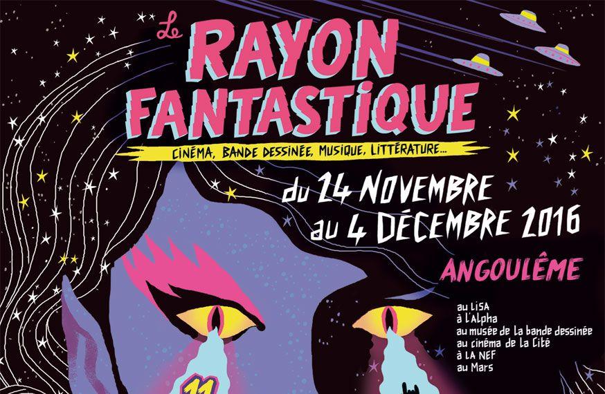 programme-du-rayon-fantastique-2016-1petit