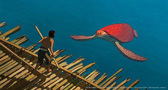 tortue-rouge-petit