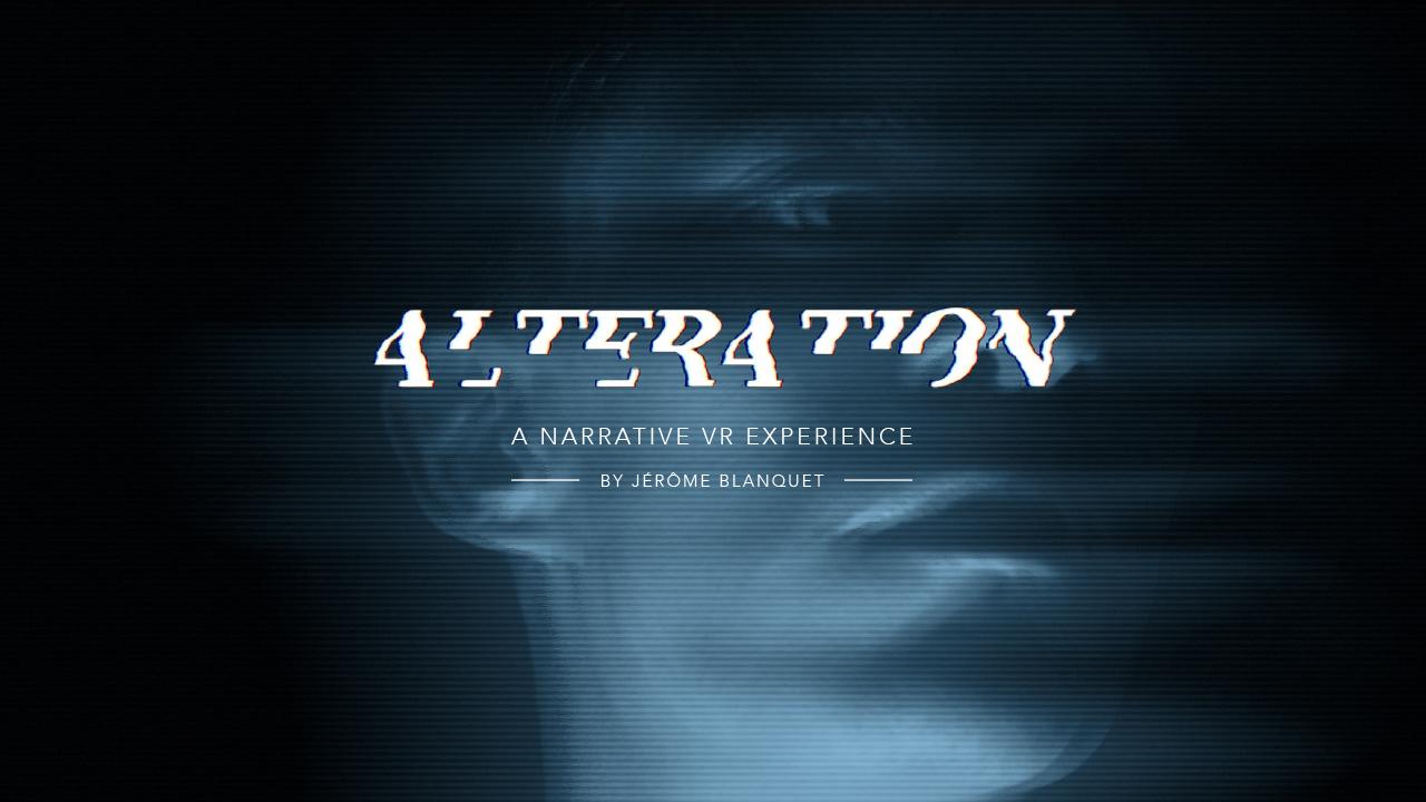 visuel_alteration
