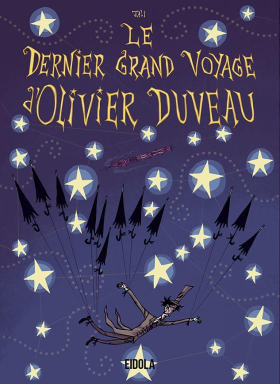 couverture-Olivier-duveau (2)