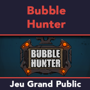 Icone_TypeGame_BubbleHunter-300x300
