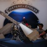 Le chateau des étoiles-5
