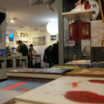 Le comptoir des Images-24