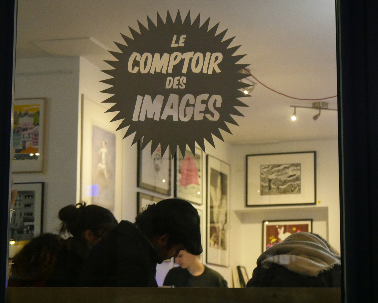 Le comptoir des Images-4