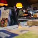 Librairie CIBDI-12