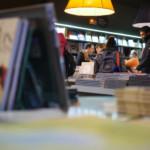 Librairie CIBDI-2