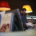 Librairie CIBDI-3