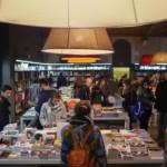 Librairie CIBDI-7