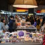 Librairie CIBDI-8