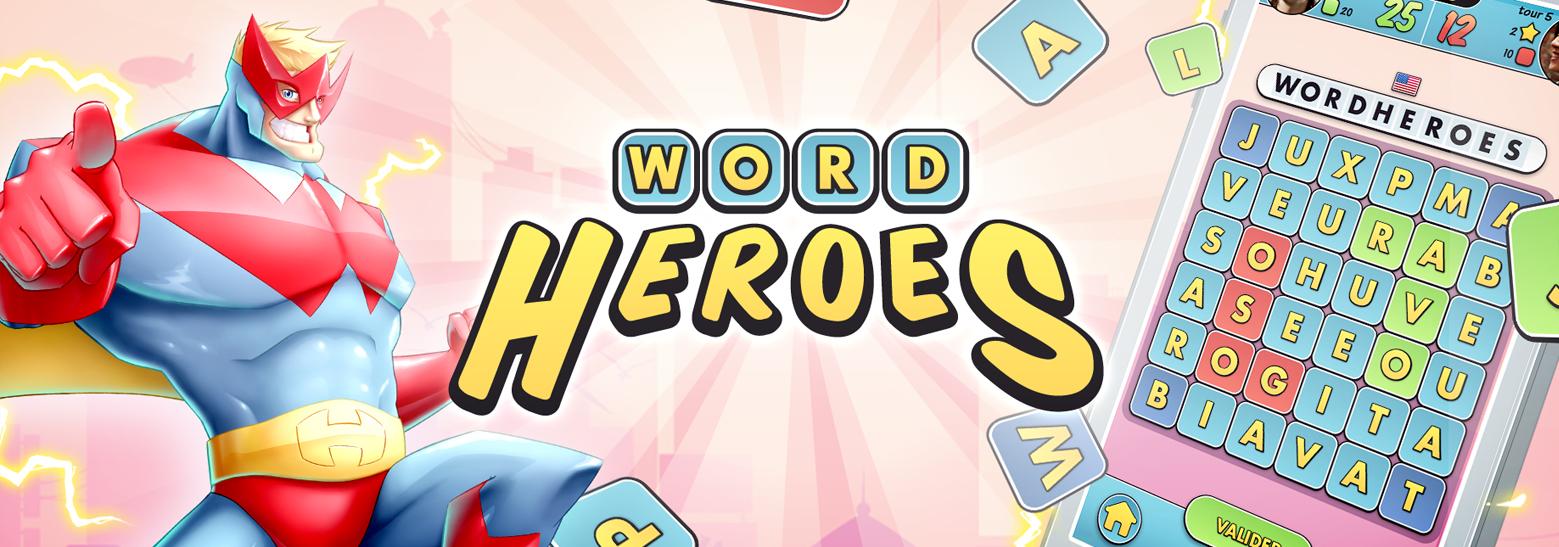 slide-word heroes