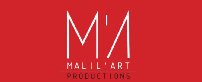 logo - Malil'art (3)