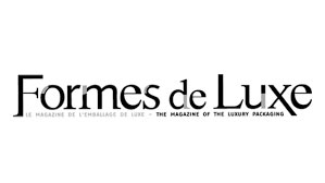 logo-formes-de-luxe