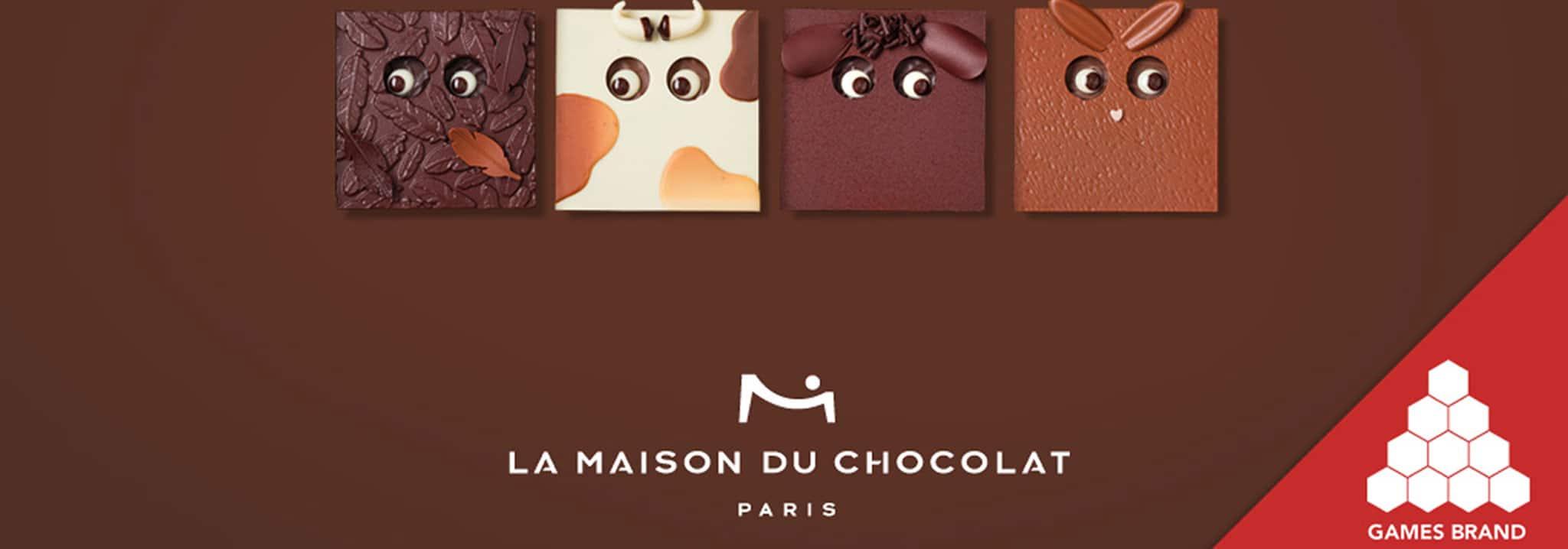 slide-MAISON-DU-CHOCOLAT