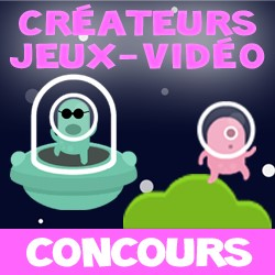 CONCOURS JV