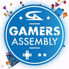 gamers assembly 2