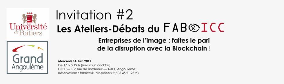 debat-fabricc2