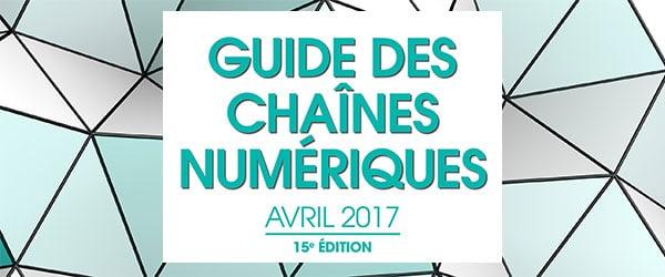 guide-des-chaines-numeriques-2017
