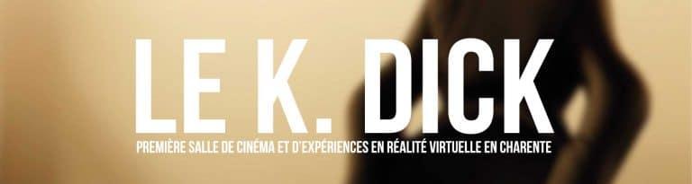 K.Dick_-768x205
