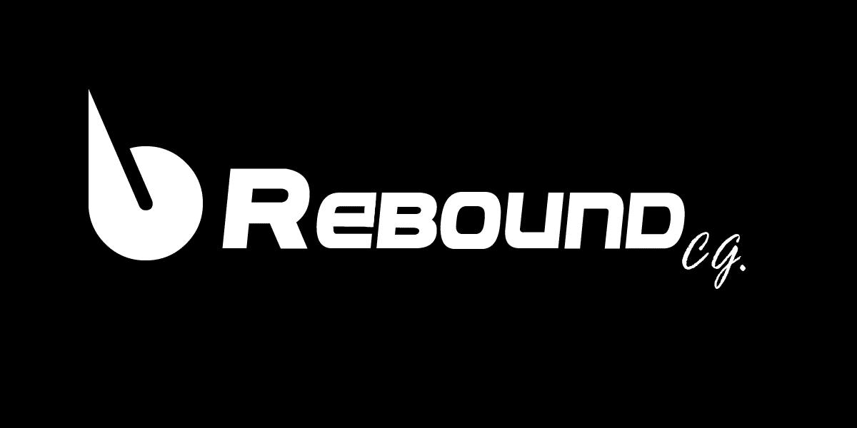 Rebound_Logo_White_1200x600 (2)