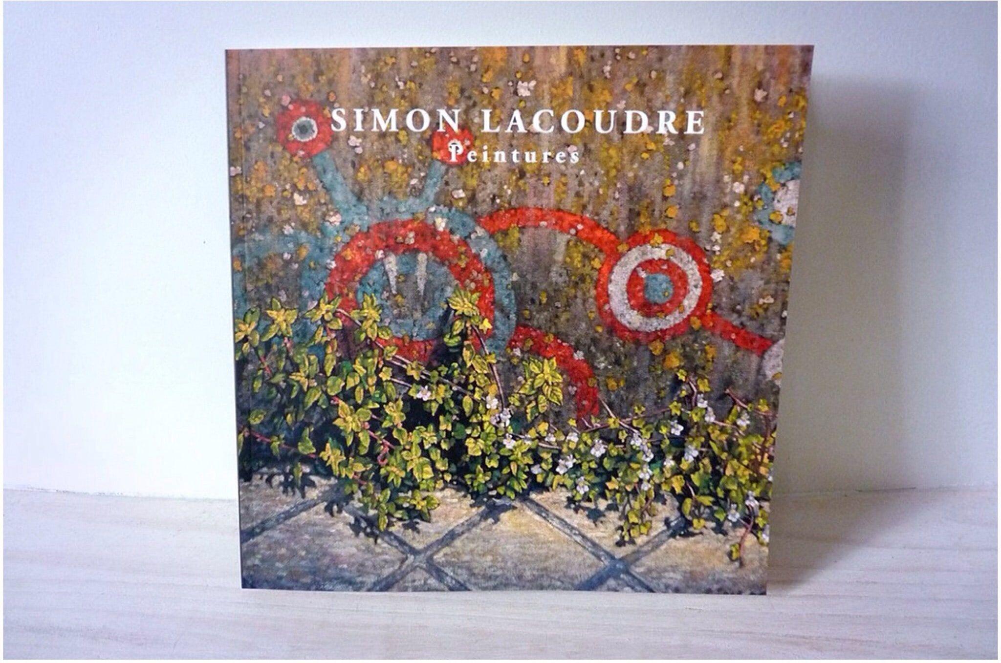 Simon_Lacoudre_Livre petit