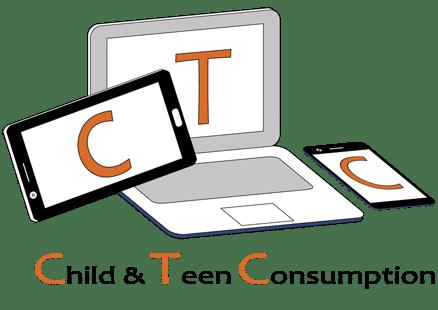 Logotype-CTC2018 (2)