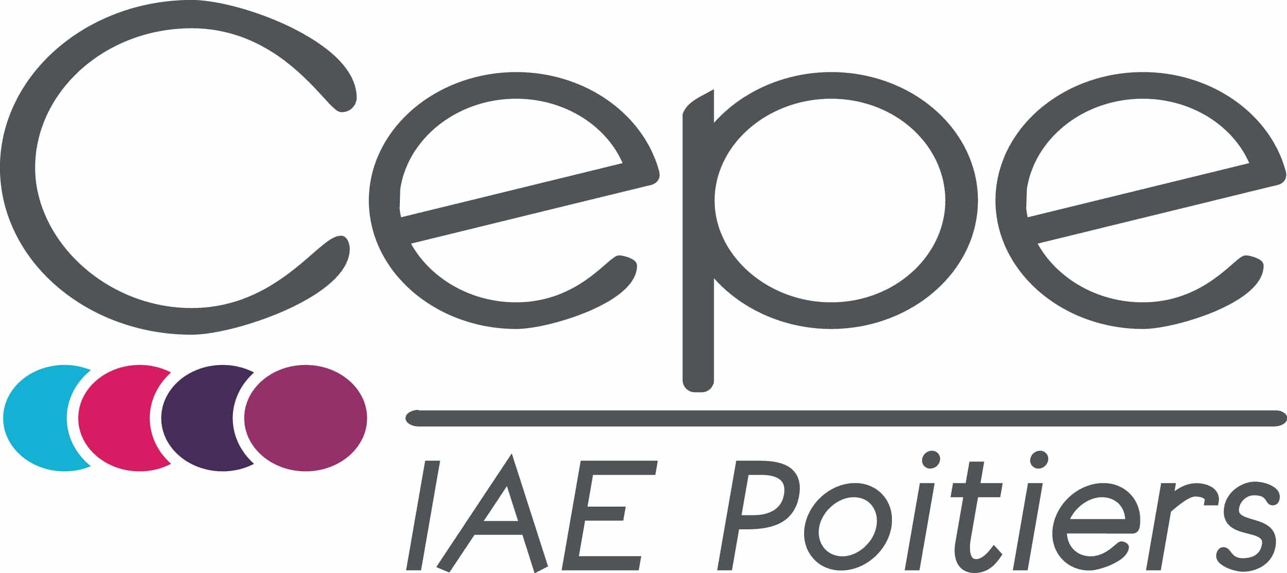 CEPE LOGO 2015 pied IAE-haute definition (3)